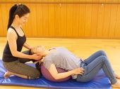 産後整体・骨盤矯正パーソナルトレーニング ご予約空き状況ご案内  10-11月