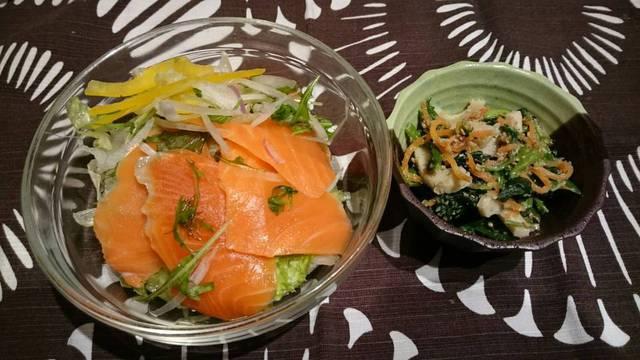 体質別ダイエットチェックと食事方法