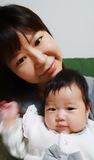 「産後整体PTに通う度に体の痛みが減り、体型もスッキリとしていき、気持ちも明るくなっていきました。」